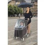 Summer Infant - Stroller Shield Forever Ring