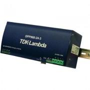 DIN kalapsínes tápegység DPP960-48-3, TDK-Lambda (512645)