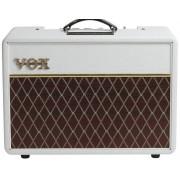 Vox Ac10c1 White Bronco