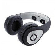 Avegant Glyph Video Headset - AG101R