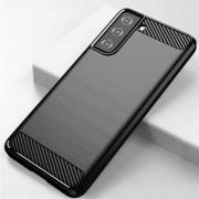 Capa Bolsa X-Level Knight para Samsung Galaxy S8 Plus / Edge