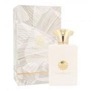 Amouage Honour Man eau de parfum 100 ml uomo