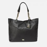 Karl Lagerfeld Women's K/Grainy Hobo Bag - Black
