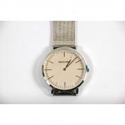 Alienwork IK U04916G-01 часовник за мъже и жени