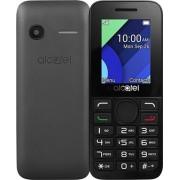 Alcatel 1054D Dual Sim, Libre C