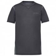 Vaude - Skarvan T-Shirt - T-shirt technique taille XXL, noir