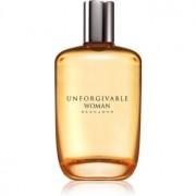 Sean John Unforgivable Woman eau de parfum pentru femei 125 ml