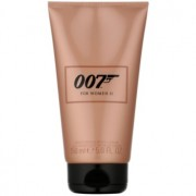James Bond 007 James Bond 007 For Women II leche corporal para mujer 150 ml