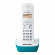 Bežični telefon KX-TG1611FXC PANASONIC