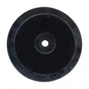 Диск за щанга 7.5 кг. (гумиран) Ø28 мм.