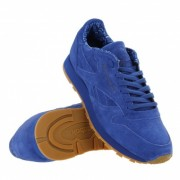 "Reebok Classic Leather TDC ""Collegaite Royal"""