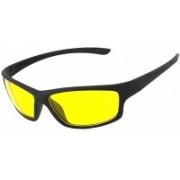 HANSON Cat-eye Sunglasses(For Boys & Girls)