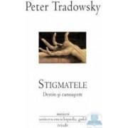 Stigmatele - Peter Tradowsky