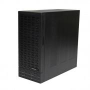 STARTECH.COM StarTech Box Esterno HDD SSD per disco rigido SATA III 2.5 3.5'' USB 3.0 con UASP e funzione hot-swap ad 8 alloggiamenti