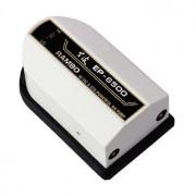 Atman: Vazdušna pumpa RAMBO EP-6500