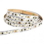 LED szalag 11W -1200lm/m/930/8x4800mm LLE FLEX G1 EXC - TALEXXmodule LLE - Tridonic - 87500529
