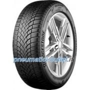 Bridgestone Blizzak LM 005 DriveGuard RFT ( 205/55 R16 94V XL , runflat )