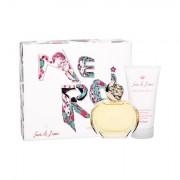 Sisley Soir de Lune confezione regalo Eau de Parfum 100 ml + crema per il corpo 150 ml donna