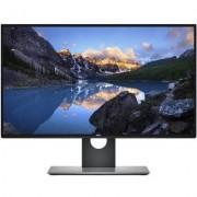 Dell Monitor DELL U2518D