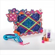 Hasbro A7189 Play-Doh Dohvinci Memory Masterpiece