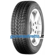 Gislaved Euro*Frost 5 ( 185/65 R14 86T )