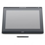Графичен таблет Wacom DTK-2241 Interactive Display - DTK-2241