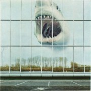 Wilderness Heart [LP] - VINYL