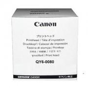 PRINTHEAD CANON iP4950