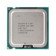 Procesor Intel Celeron Dual Core E1500 SLAQZ