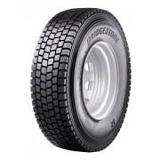 Bridgestone RD 1 ( 315/70 R22.5 154/150L duplafelismerés 152/148M )