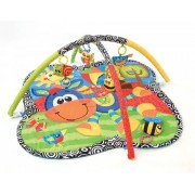 Playgro Clip Clop Babygym