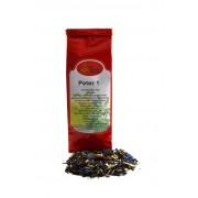 Ceai Negru & Verde Peter 1 100g