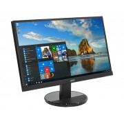 Монитор Acer K222HQLCbid Black