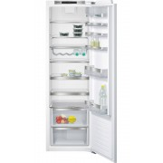 Siemens KI81RAD30 Built In Larder Fridge - White
