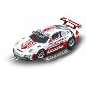 Carrera USA Digital 132 20030828 Porsche 911 Gt3 RSR Race Taxi