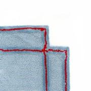MAGIS tappeto VOLENTIERI CORNICE 170 x 230 cm