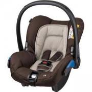 Бебешко столче за кола - Citi SPS Earth Brown - Maxi Cosi, 354040