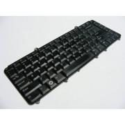 Tastatura laptop Dell Vostro 1500 0JM629 US