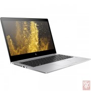 """HP EliteBook 1040 G4 (2TM09EA), 14"""" IPS FullHD LED (1920x1080), Intel Core i5-7200U 2.5GHz, 8GB, 256GB SSD, Intel HD Graphics, Win 10 Pro"""