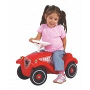 BIG BOBBY CAR CLASSIC - 800001303