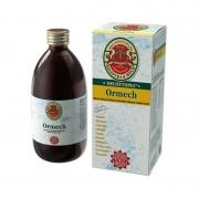 Gianluca Mech Tisanoreica Decottopia Ormech (500 ml)