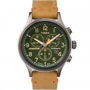 Ceas Timex Expedition Scout Chrono TW4B04400