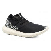 Sneakers Tubular Entrap W by Adidas Originals