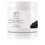 APIS - Acai anty-aging - Maska od algi protiv starenja - 250 g