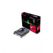 Sapphire 11268-03-20g Radeon Rx 550 2gb Gddr5 Scheda Video 4895106282162 11268-03-20g 10_m311330