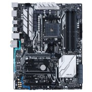 ASUSMBA 90MB0TD0 - ASUS Prime X370-Pro (AM4)