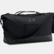 Bolsa Under Armour On The Run Weekender