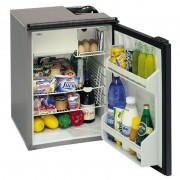 Indel Встраиваемый компрессорный автохолодильник Indel B CRUISE 085/V