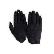 Giro La DND Black Dots Vrouwen Handschoenen