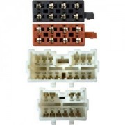 Autoleads PC2-37-4